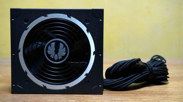 BitFenix Fury 650G  (7)