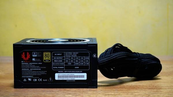 BitFenix Fury 650G  (9)