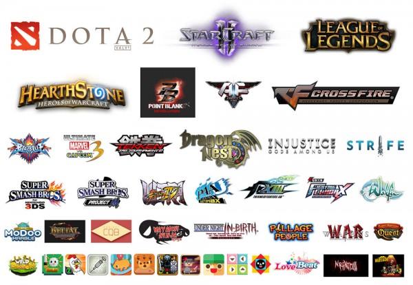 ESGS-Game-Titles