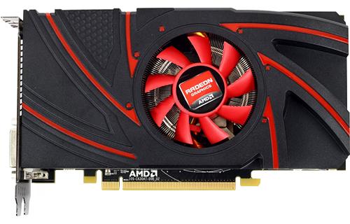 AMD-Radeon-R9-270-GPU