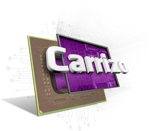 AMD Carrizo PR (1)