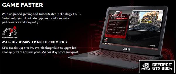 GTX980M-Asus-Notebook