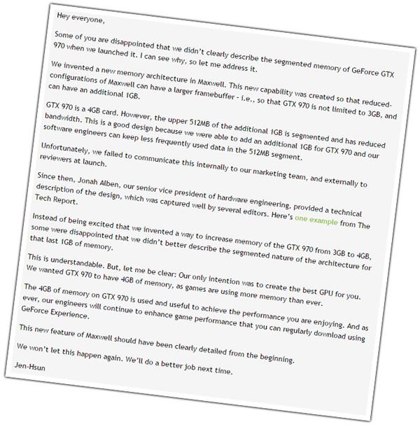 Nvidia-Statement-GTX-970