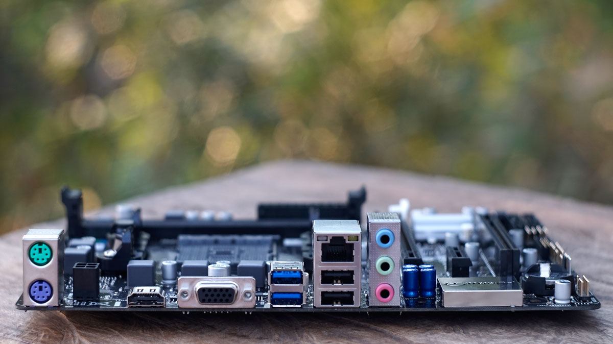 DRIVER UPDATE: BIOSTAR HI-FI A75S3 VER. 6.3 REALTEK LAN