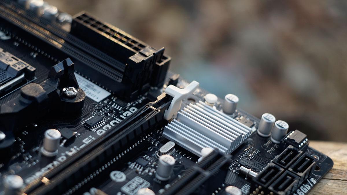 Lite on tech 08fch motherboard drivers win7