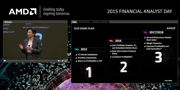 AMD Intel Nvidia 2016 Zen (2)