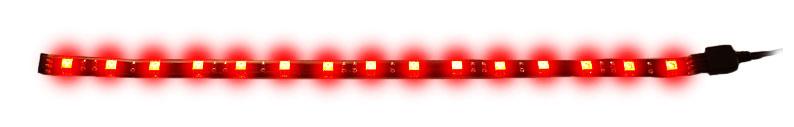 BitFenix Alchemy 2.0 LED Strip PR (5)
