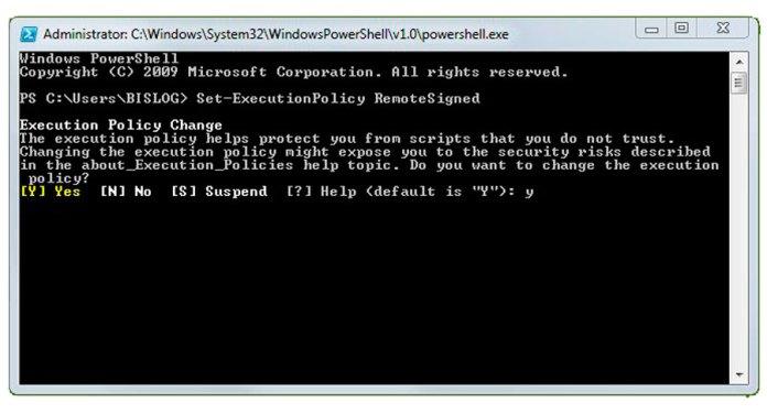 Windows Product Key (2)