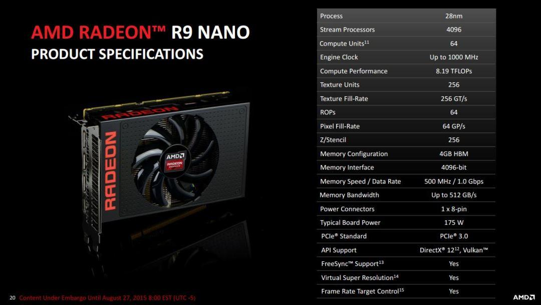 AMD R9 Nano Preview (2)