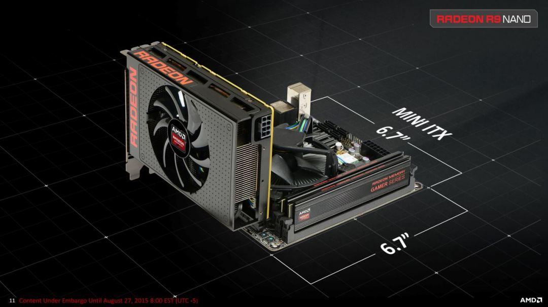 AMD R9 Nano Preview (3)