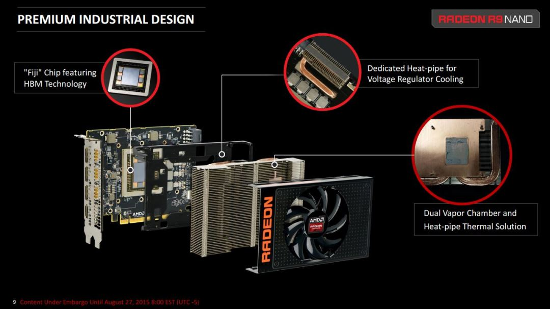 AMD R9 Nano Preview (5)