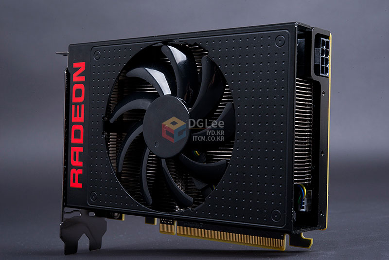AMD-Radeon-R9-Fury-Nano-News (3)