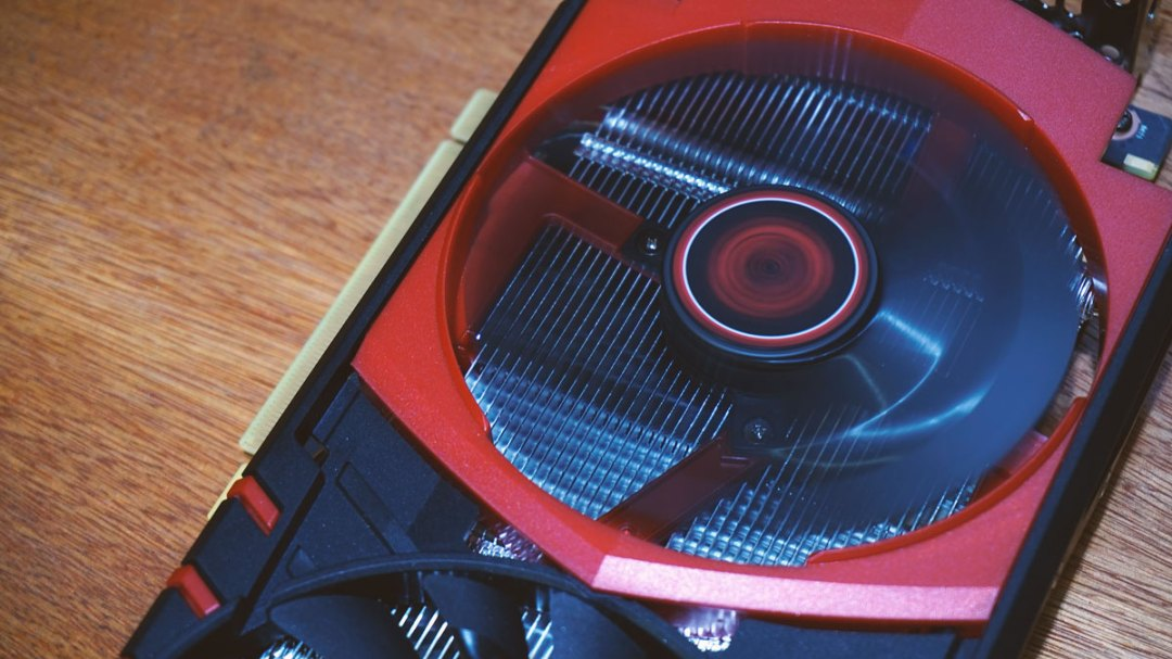 MSI GTX 950 Gaming Review (8)