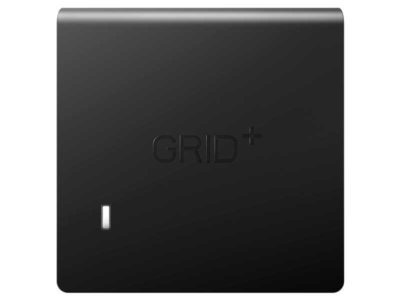 NZXT Grid V2 PR (1)