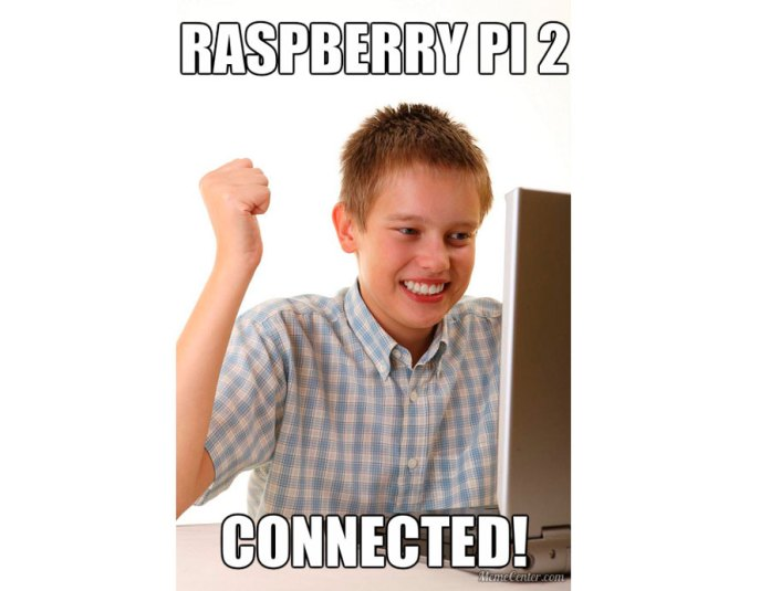 Raspberry-Pi-2-Server-Guide-(11)