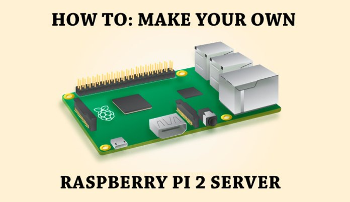 Raspberry-Pi-2-Server-Guide-(5)
