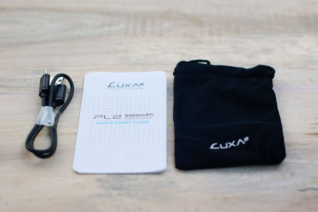 LUXA2 PL2 Leather Power Bank (3)