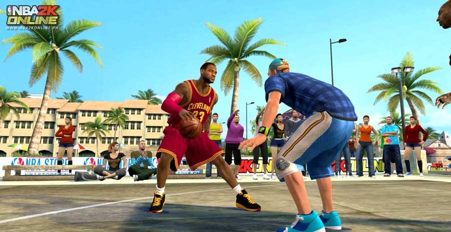 NBA-2K-Online-PH-PR-(3)