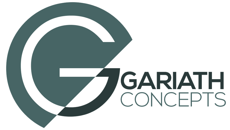 Gariath Concepts