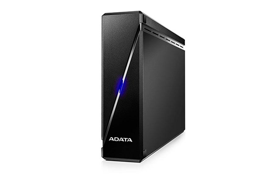 ADATA HM900 PR (2)