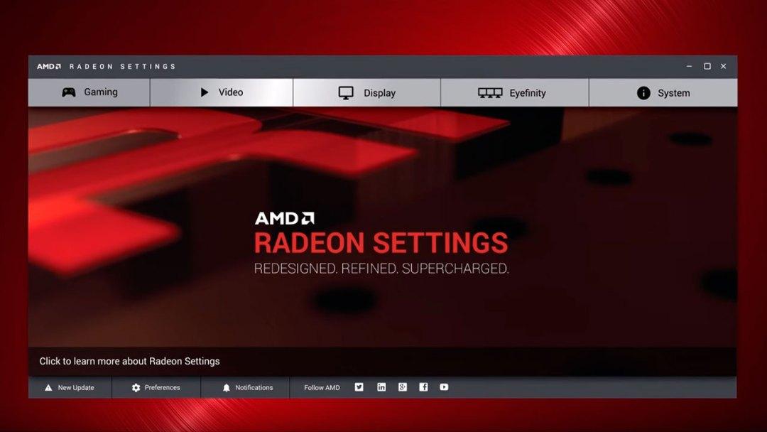 AMD Crimson News (3)