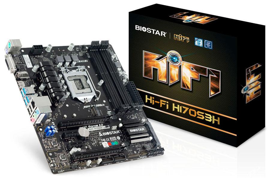 Biostar Hi-Fi H170S3H PR (1)
