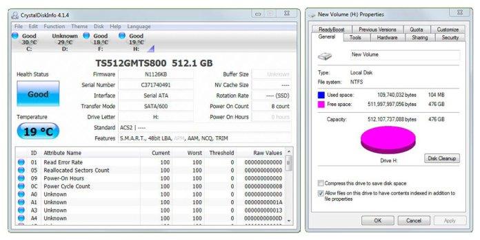 Transcend-MTS800-CDI