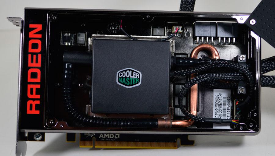 ASETEK Patent AMD GIGABYTE News (1)