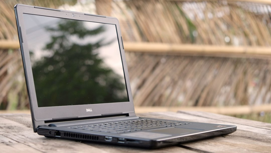 Dell-Inspiron-14-5000-Images-(13)
