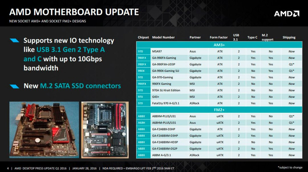 AMD 2016 Roadmap PR (1)