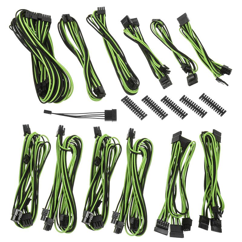 BitFenix Alchemy Cable 2 PR (4)