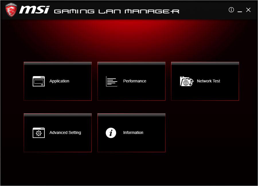 MSI B150M Bazooka Softwares (4)