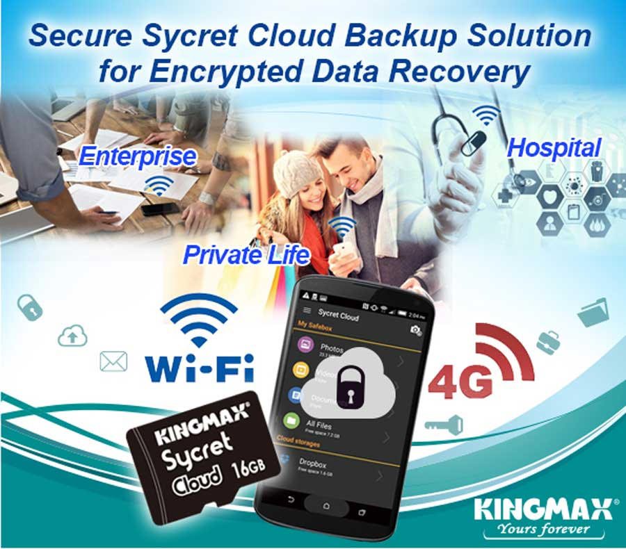 Sycret-Cloud-Backup-Solution-PR