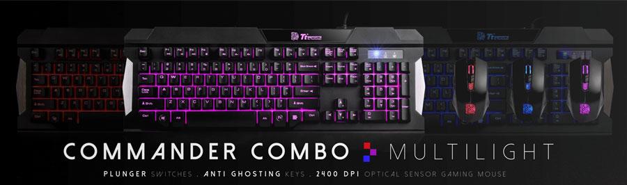Tt-eSPORTS-COMMANDER-COMBO-PR (5)