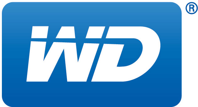 wd logo 2016