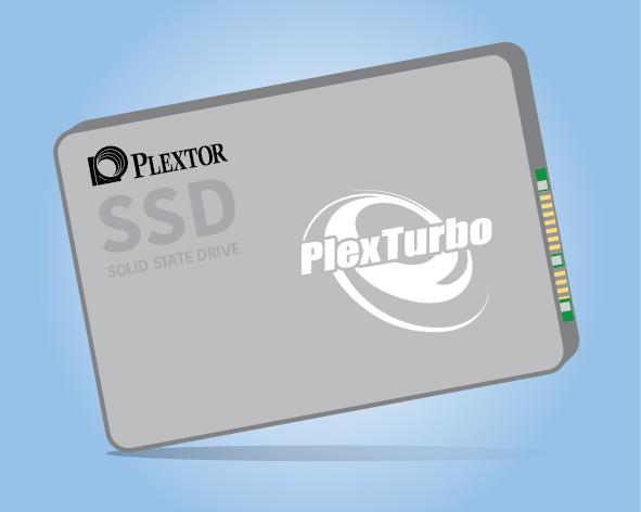 Plextor TLC SSD 2016 PR (4)
