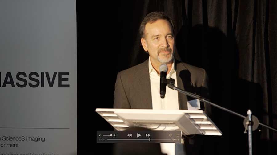 Steve-Oberlin-Nvidia-PR