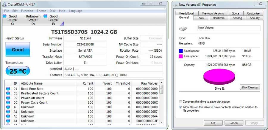 Transcend-SSD370S-Images-(5)