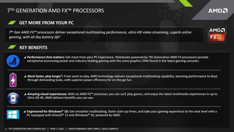 AMD FX Bristol Ridge PR (2)