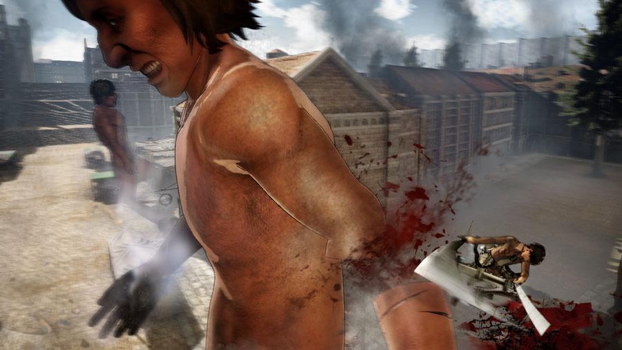 Attack-on-Titan-PC-Steam (1)