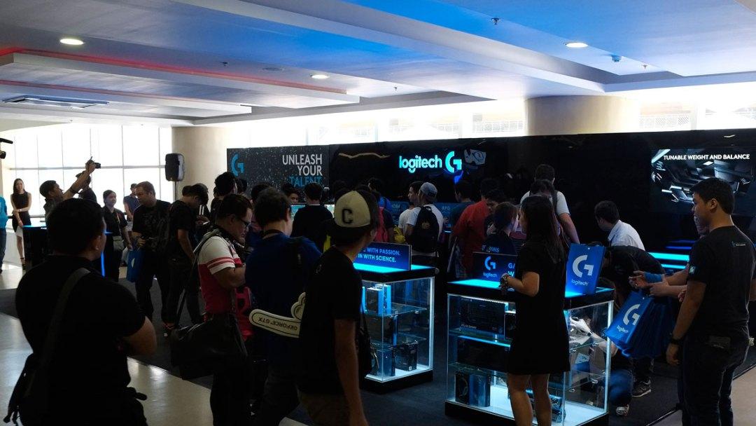 ESLOne Manila News (6)