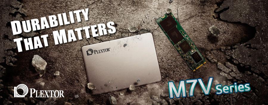 Plextor-M7V-TLC-PR (2)