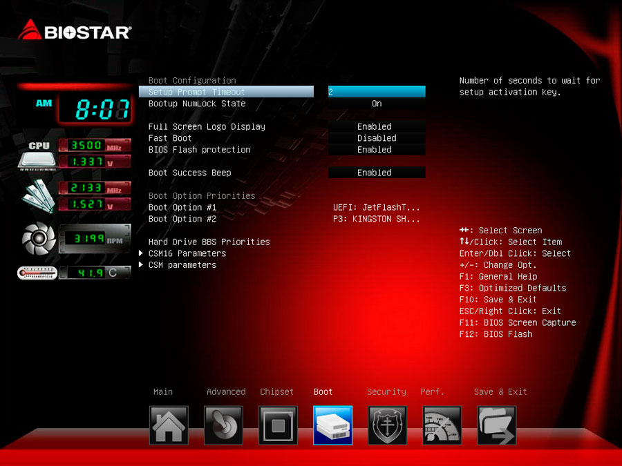 Biostar A70MD PRO BIOS (4)