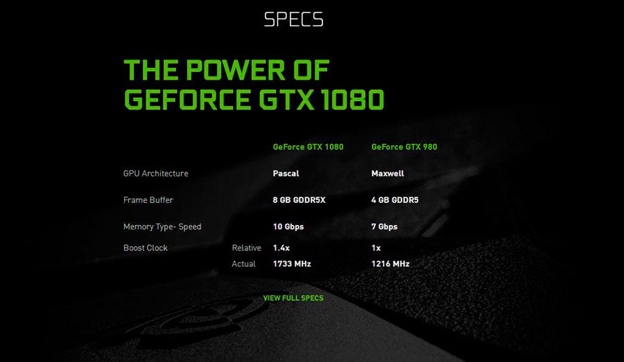 GTX 1080 GTX 1070 News (6)