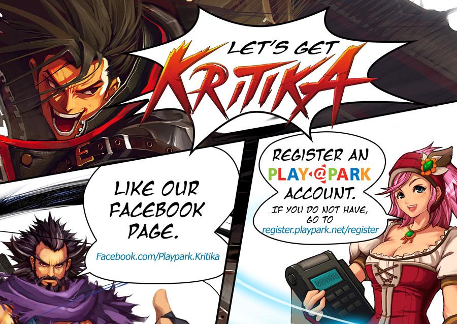 Kritika Online CBT Registration PR (1)