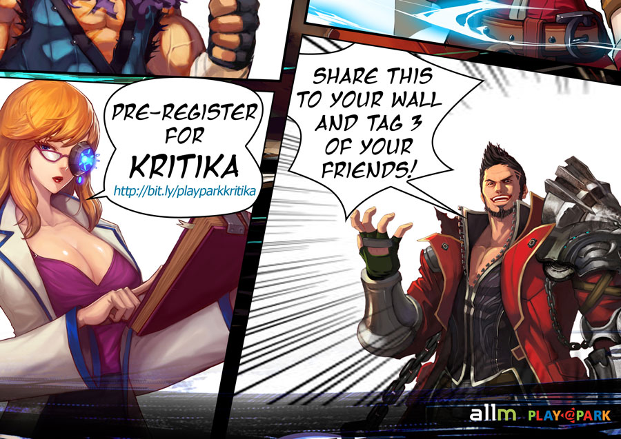 Kritika Online CBT Registration PR (2)