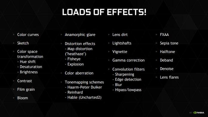 Nvidia GeForce GTX 1080 Key Features (16)