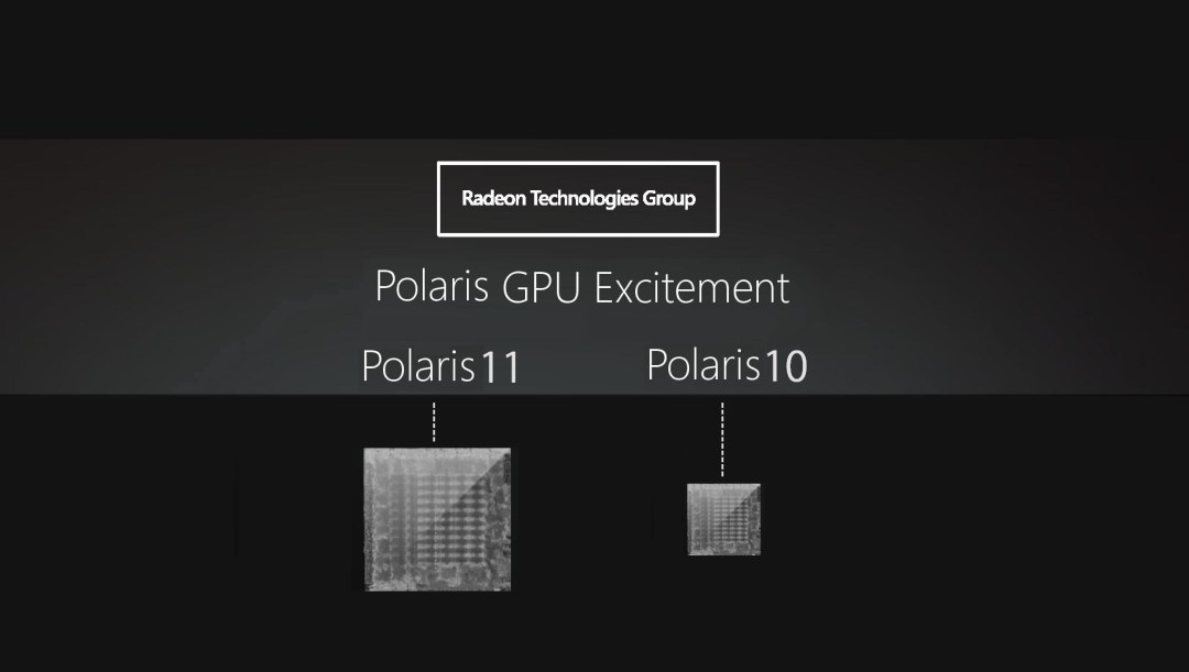 Polaris Pascal News (1)