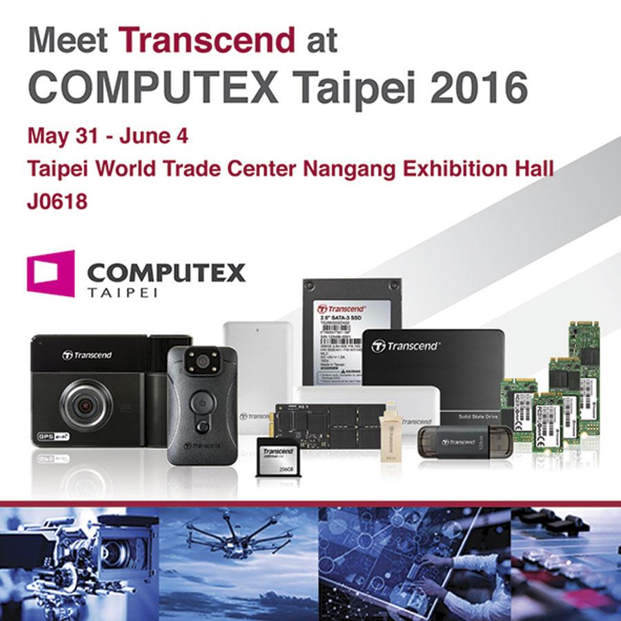 Transcend-Computex-2016-PR