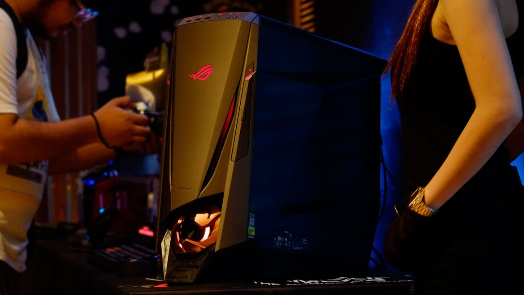 ASUS-ROG-GT51-Price-PH-Event-(7)